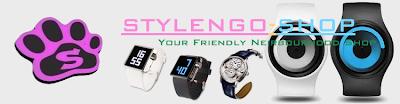 jual jam tangan murah dan terpercaya.