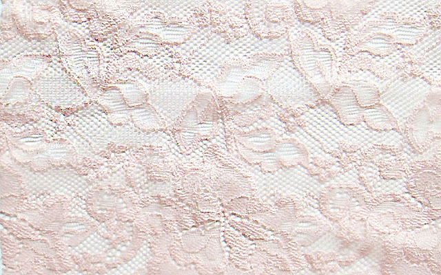 Lace Tumblr Background 8
