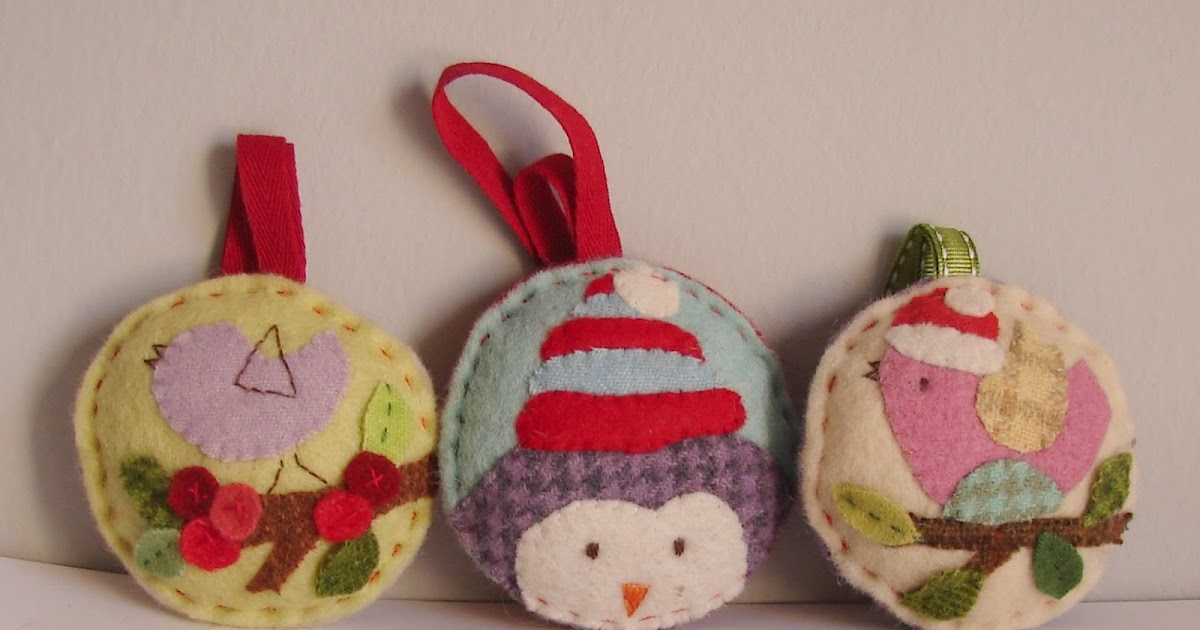 Roxy creations christmas decorations repeat themselves for H m christmas decorations