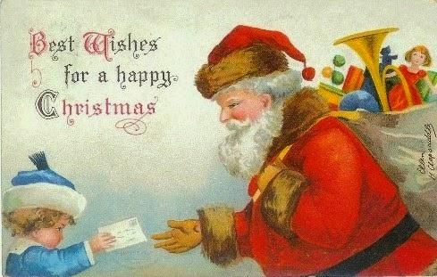 christmas-santa-images-download