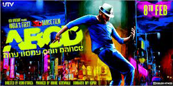 http://freelivemoviez.blogspot.com/2013/02/abcd-any-body-can-dance-2013-watch-full.html