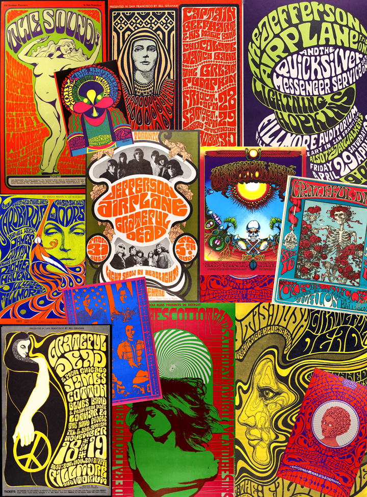 a study of the hippy movement Why did both the cynic philosophical movement and the hippie movement (two very similar movements) fail  insist upon peaceful resistance and study the.