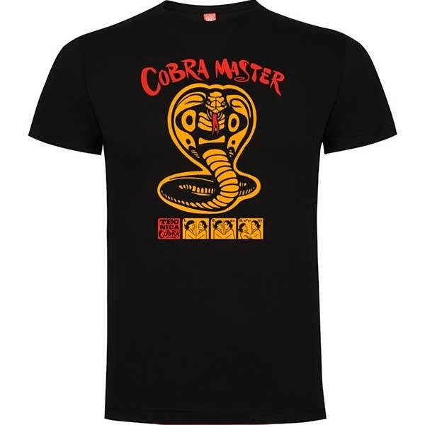 http://www.reizentolo.es/es/camisetas-manga-corta/161-camiseta-cobramaster.html