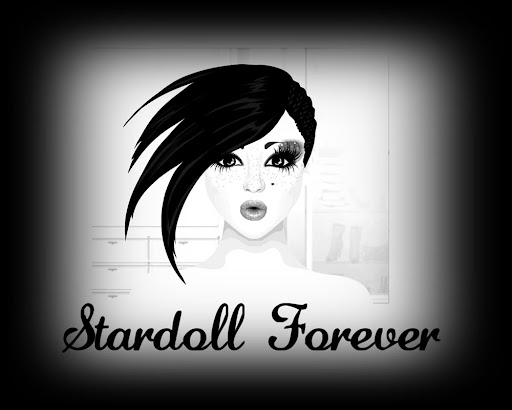 Stardoll Forever