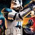 Star Wars reinando no universo dos games (Parte 5)