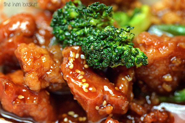 For The Chicken 4 Chicken Breasts Cut Into 1 Inch Cubes 1 4 Cup Soy Sauce 1tbsp Brown Sugar 1 Tbsp Sherry Wine 2 Drops Sesame Oil