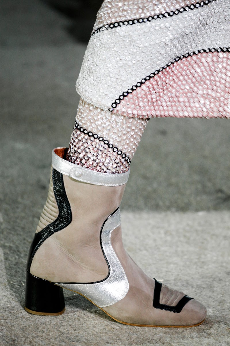 MarcJacobs-elblogdepatricia-shoes-zapatos-tendencias-calzado-calzature