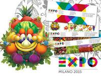 Immagine biglietti Expo 2015 da vincere per tutta la famiglia con il concorso Disney