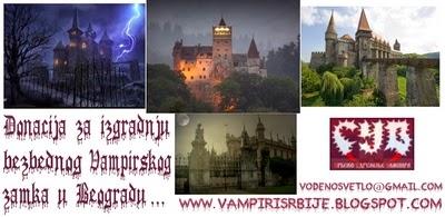 http://1.bp.blogspot.com/-fHmZbsfQga8/Upj7Qzboe6I/AAAAAAAAA-M/fc_QMd8wofM/s1600/vdonacija1.jpg