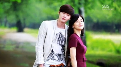 Sinopsis 'I Can Hear Your Voice' Episode 1-16 | Drama Korea Terbaru
