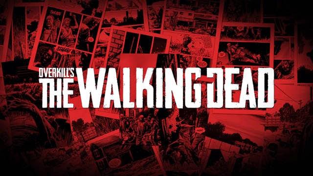 Overkills The Walking Dead Tendrá algunos elementos de Payday