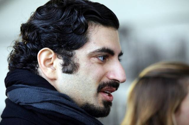 Youngest son of slain Lebanese Prime Minister Rafik Hariri inherited stake in his father's businesses after the latter's assassination in 2005. The conglomerate has interests in construction, telecom and real estate businesses.