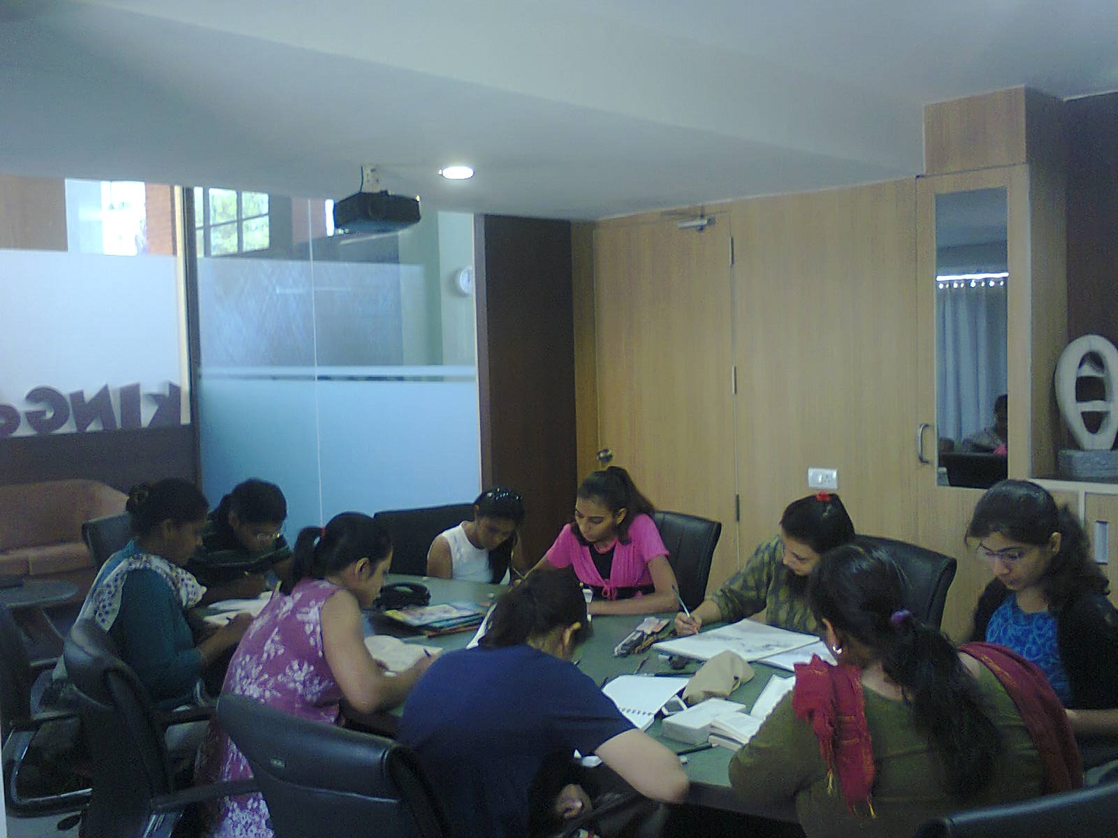 Painting class ahmedabad s g highway learn drawing for Watercolor painting classes near me