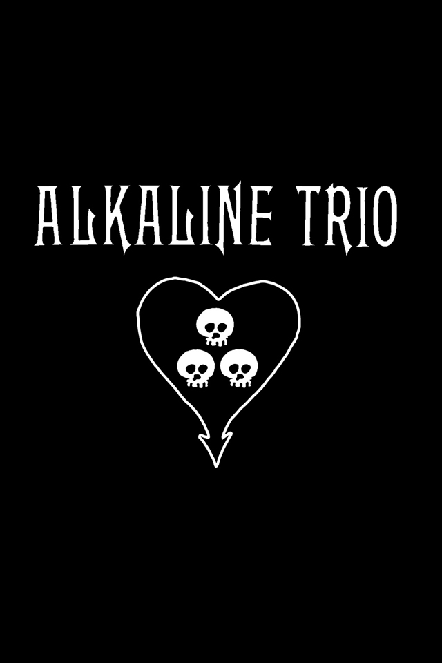 alkaline_trio-logo_photo