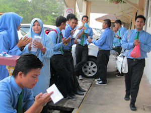 STPM Penggal 1/2012