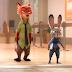 Zootopia ganha novo trailer Dublado!