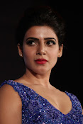 Samantha latest glam pics on Ramp-thumbnail-13