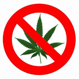 Quem deixou de fumar para fazê-lo
