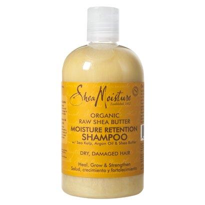 natural shampoo trader joe's