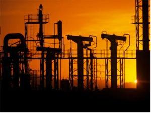 Chaina to supply oil to nepal at cheaper rate than India