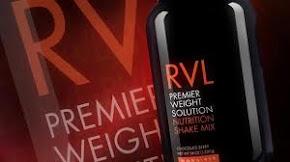 RVL Online Shop