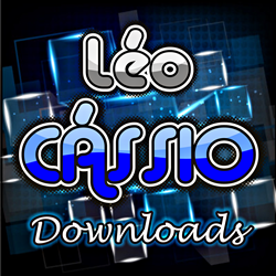 Léo Cássio Downloads