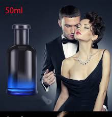 Get Your Free Pheromone Bottle Here