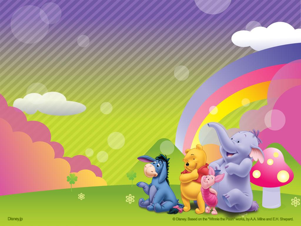 http://1.bp.blogspot.com/-fHy3F0bJblg/UAsWOZVv_WI/AAAAAAAALgk/X-9ayosxr3s/s1600/Wallpapers+De+Winnie+Pooh+%285%29.jpg