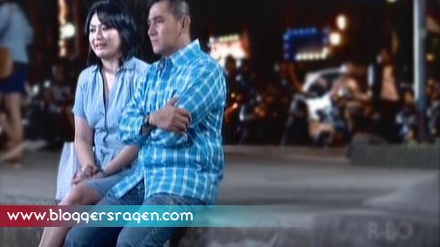 Pemeran Romantika Bercinta FTV SCTV