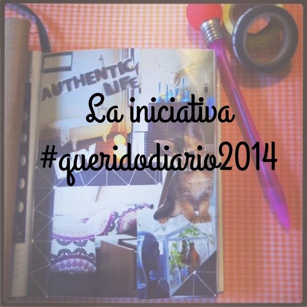 http://elpegotiblog-hechoamano.blogspot.com.es/2014/01/iniciativa-queridodiario2014.html
