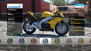 http://1.bp.blogspot.com/-fI-_2KLKeBM/VRi6LuqJ0XI/AAAAAAAAADQ/55CXYwFIA6Y/s300/Ride-PC-Game-2015-Download-Free3.jpg