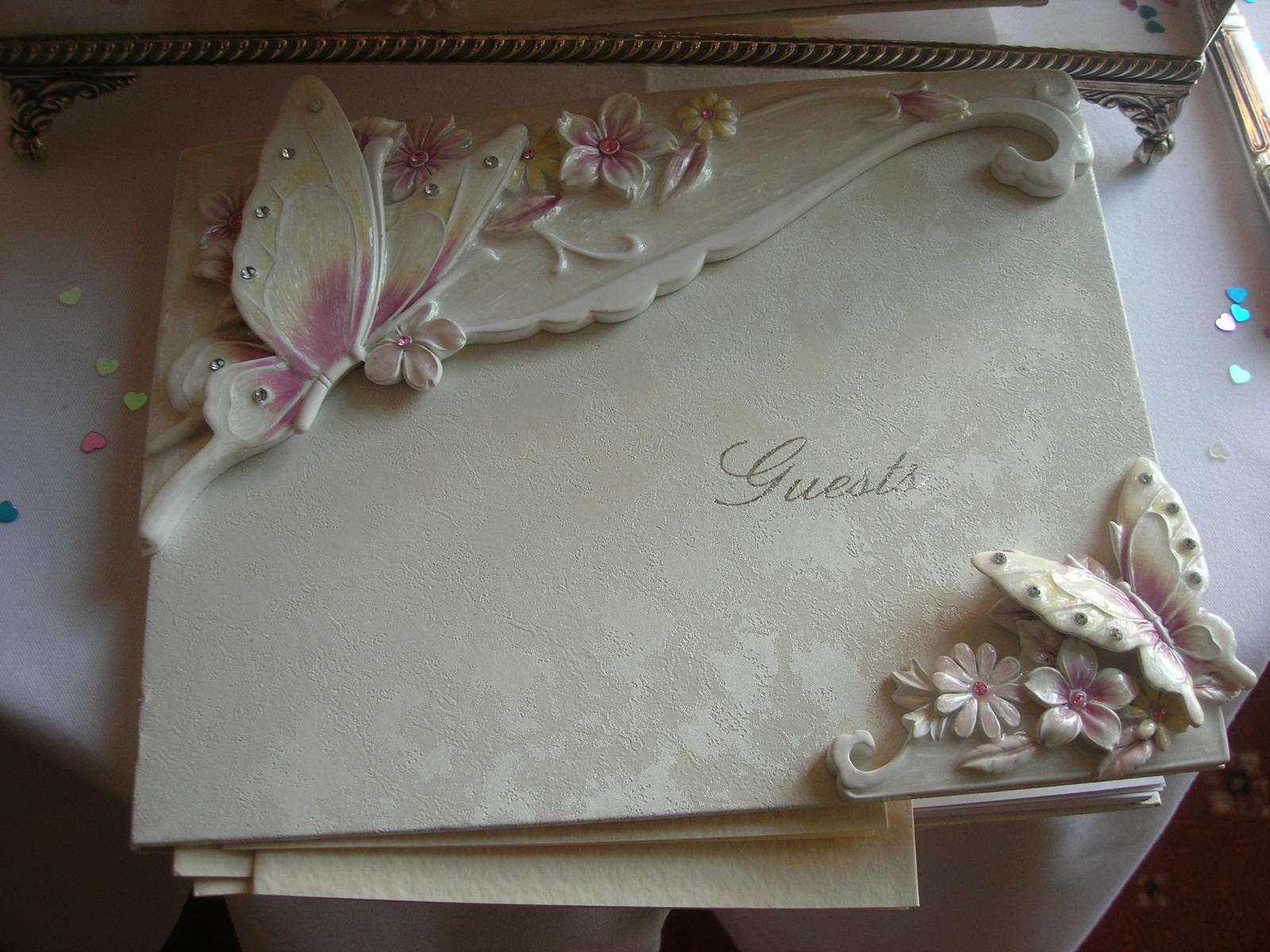 Eggplant Purple And Lime Green Corset Dresses Wedding Invites Bahaddins Blog