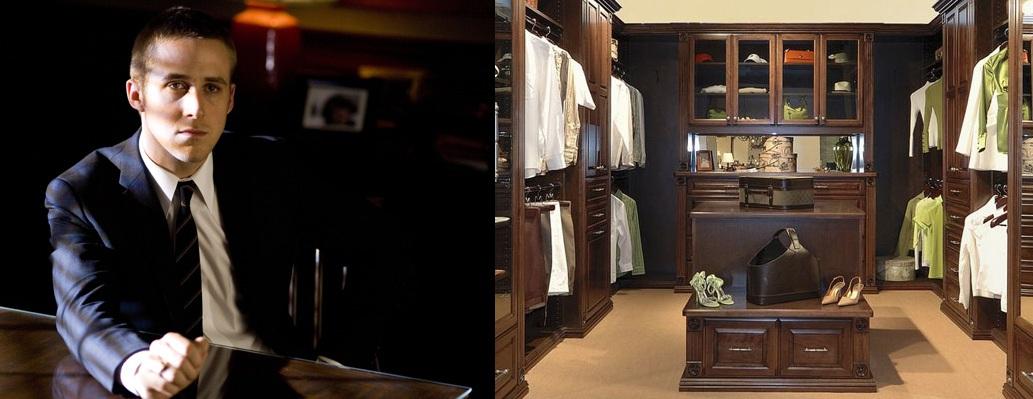 the Urbane Condo: Ryan Gosling Closet-1.bp.blogspot.com
