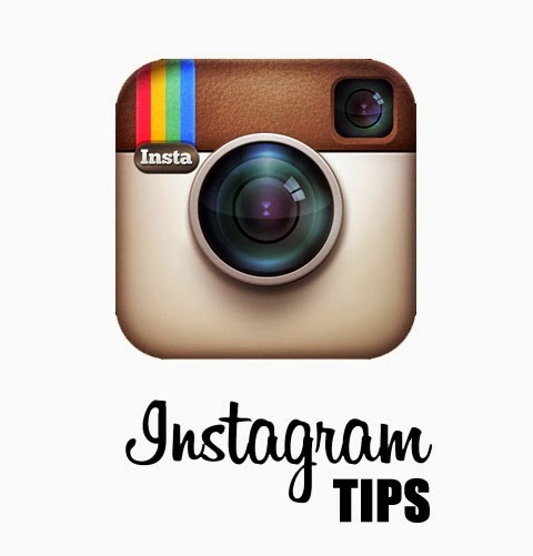 Tips-for-Instagram