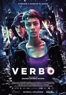 Verbo DVDFULL