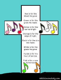 poem for a church musician | just b.CAUSE