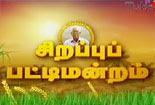 patti mandram Sirappu Pattimandram   14 01 2013