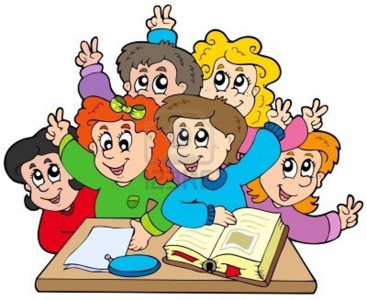 informacion sobre los maestros: