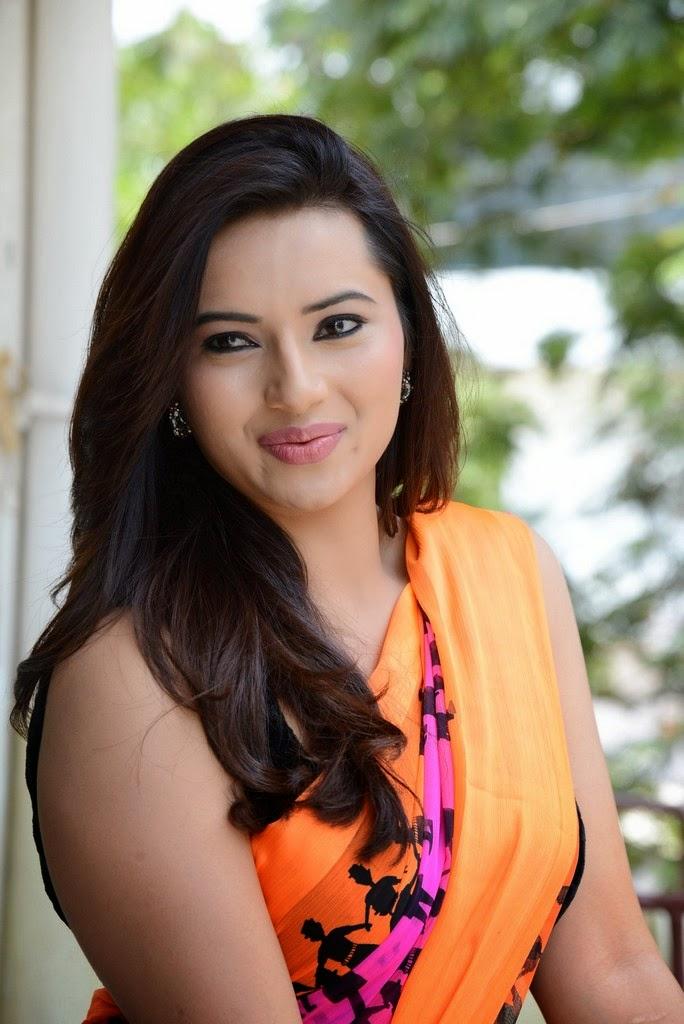 Bollywood nangi photo wallpapers - photonshouse.com