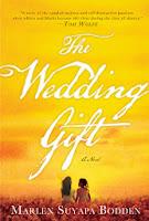 http://www.georgina.canlib.ca/uhtbin/cgisirsi/x/x/x//57/5?user_id=WEBSERVER&&searchdata1=the+wedding+gift&srchfield1=TI&searchoper1=AND&searchdata2=bodden&srchfield2=AU