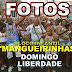 FOTOS DO BLOCO MANGUEIRINHAS - DOMINGO / LIBERDADE