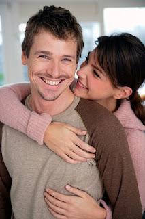 como amar a tu marido