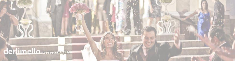Casamento PRISCILA E FABRÍZIO