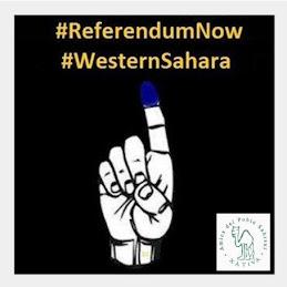 Propera activitat d'Amics del Poble Sahrauí de Xàtiva