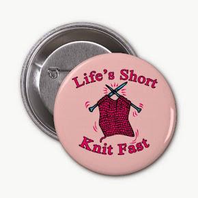 ...moj životni moto :)