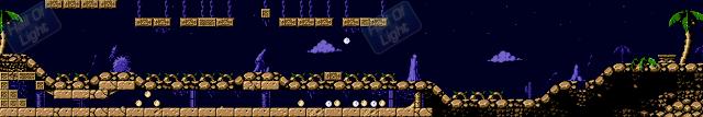 http://hol.abime.net/635/gamemap