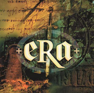 Era - Era (2005)