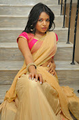 Bhavya sri glamorous photos-thumbnail-2