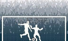 FOOTBALL ANTHEMS - FIND YOUR TEAM'S ANTHEM HERE