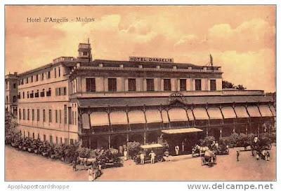 HOTEL+D'Angelis.jpg